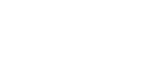 Archer Dental - Toronto Dentist