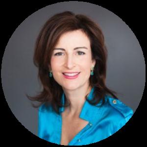 Dr. Natalie Archer, DDS, BSc