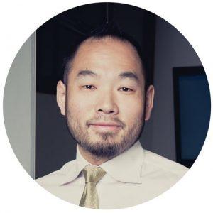 Dr. Grant Yiu