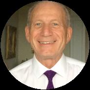 Dr. Peter Stark, DDS, BSc