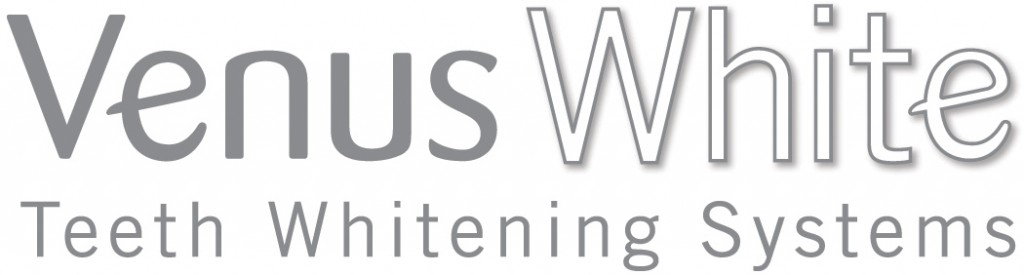Venus teeth whitening - take home trays
