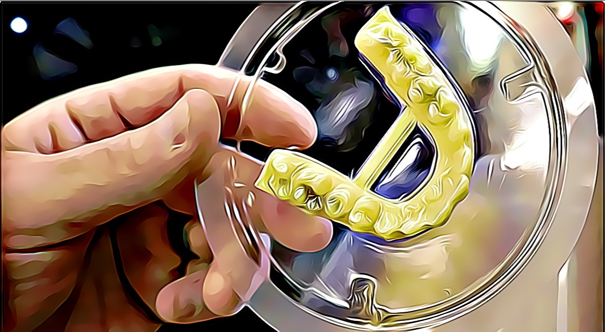 SureCure - 3d printed oral devices