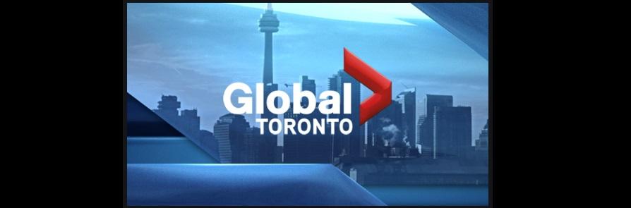 Dr archer interviewed on Global News